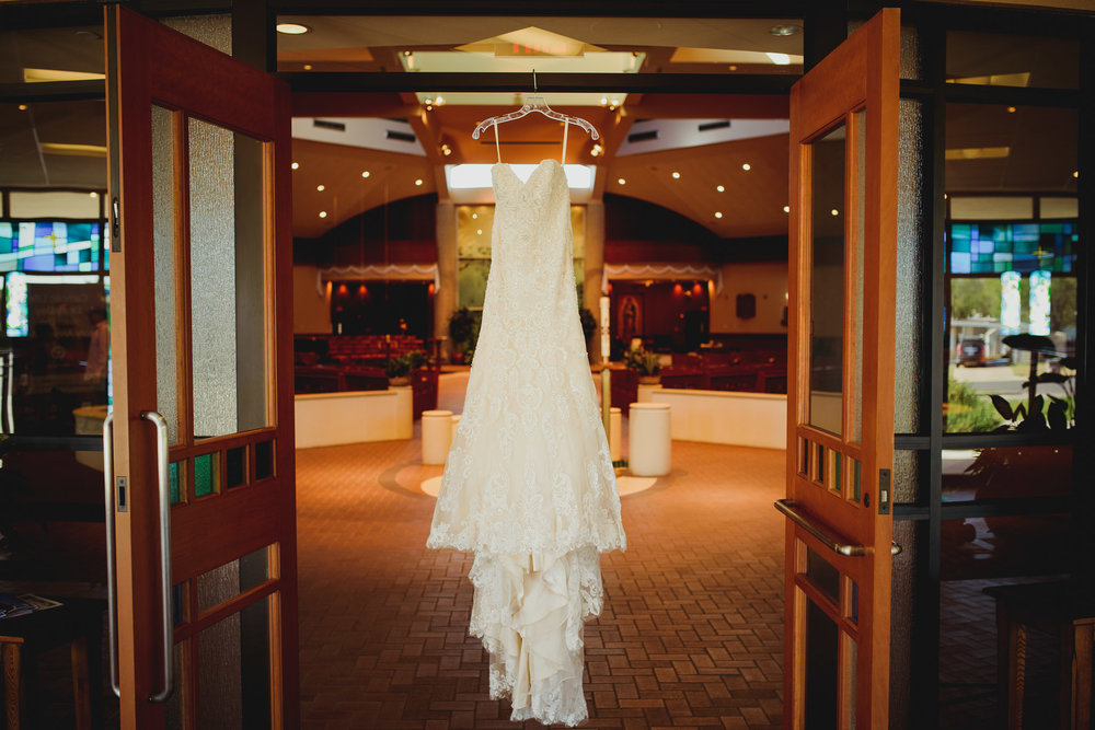 San-Angelo-Wedding-Photography-Zandra&Robert-0001.jpg