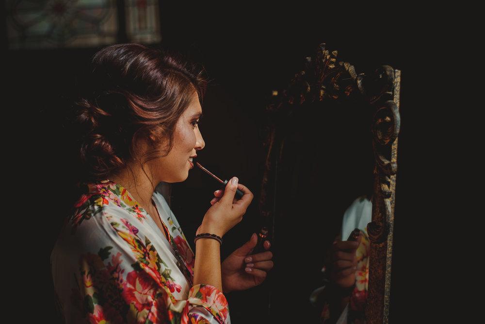 San-Angelo-Wedding-Photography-Zandra&Robert-0004.jpg