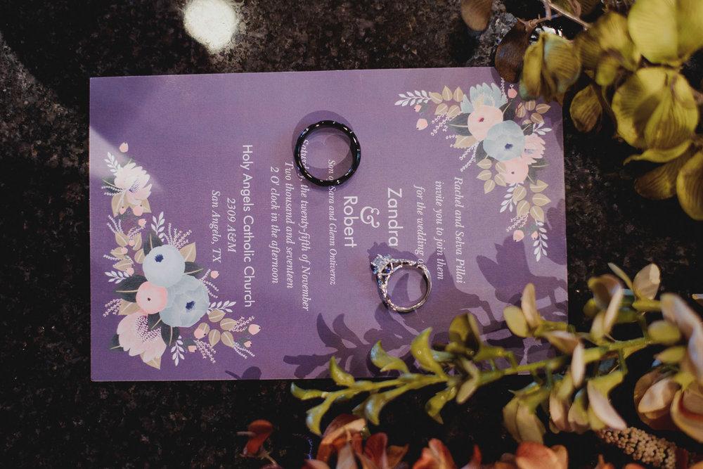 San-Angelo-Wedding-Photography-Zandra&Robert-0003.jpg