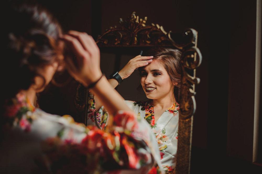 San-Angelo-Wedding-Photography-Zandra&Robert-0005.jpg