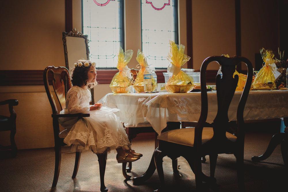 San-Angelo-Wedding-Photography-Zandra&Robert-0006.jpg