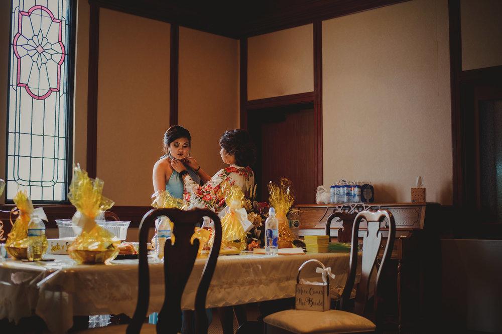 San-Angelo-Wedding-Photography-Zandra&Robert-0007.jpg