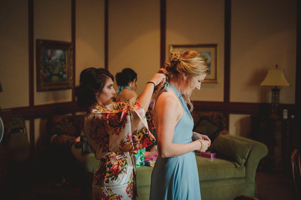 San-Angelo-Wedding-Photography-Zandra&Robert-0008.jpg