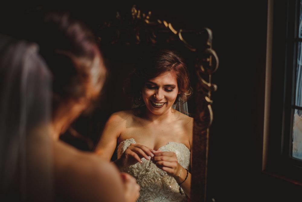 San-Angelo-Wedding-Photography-Zandra&Robert-0009.jpg
