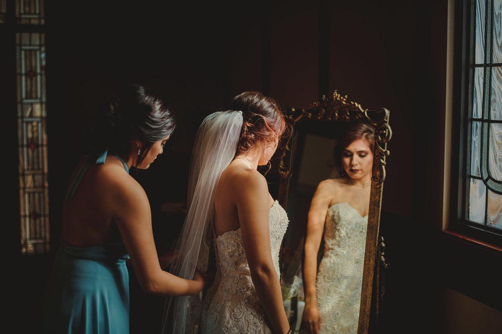 San-Angelo-Wedding-Photography-Zandra&Robert-0010.jpg
