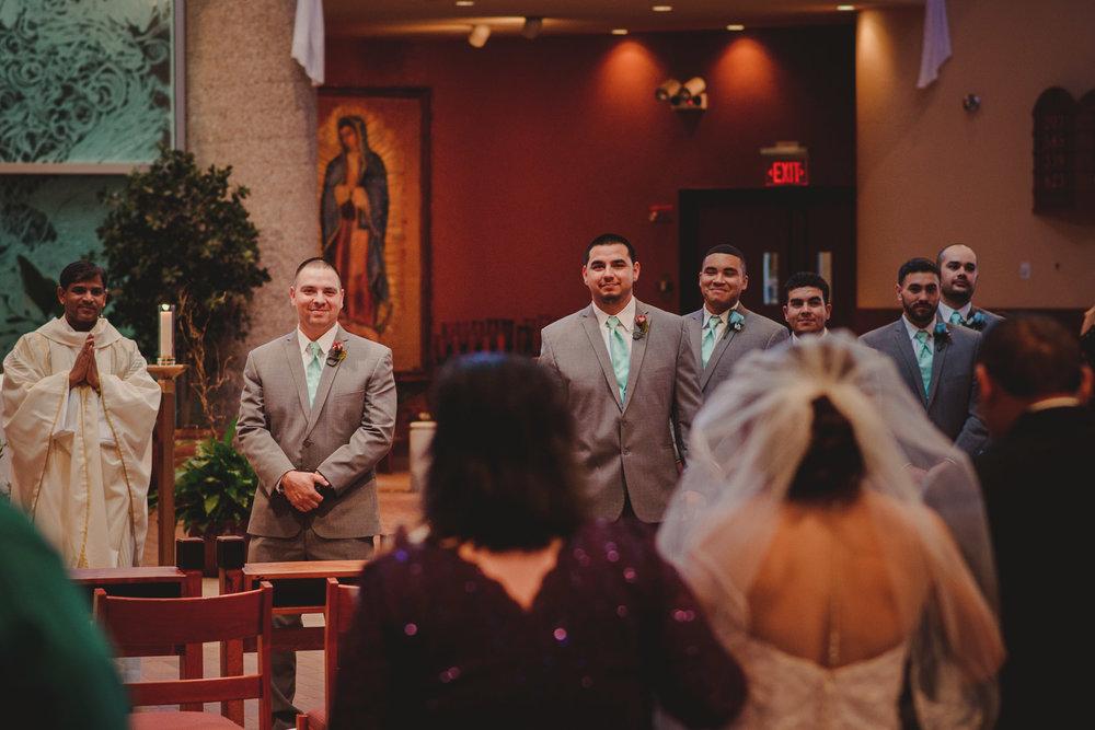 San-Angelo-Wedding-Photography-Zandra&Robert-0013.jpg