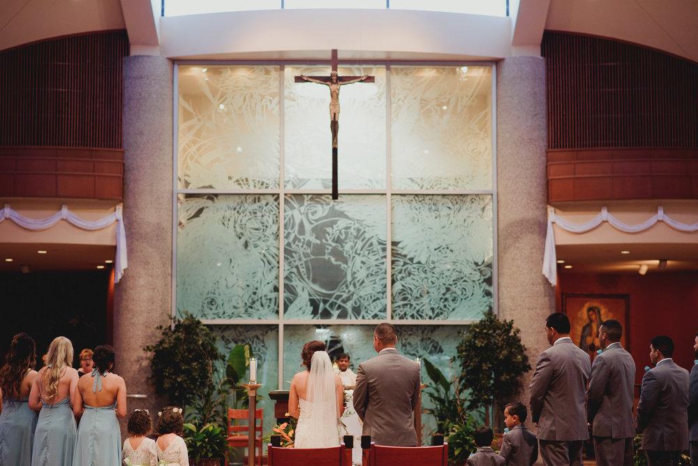 San-Angelo-Wedding-Photography-Zandra&Robert-0014.jpg