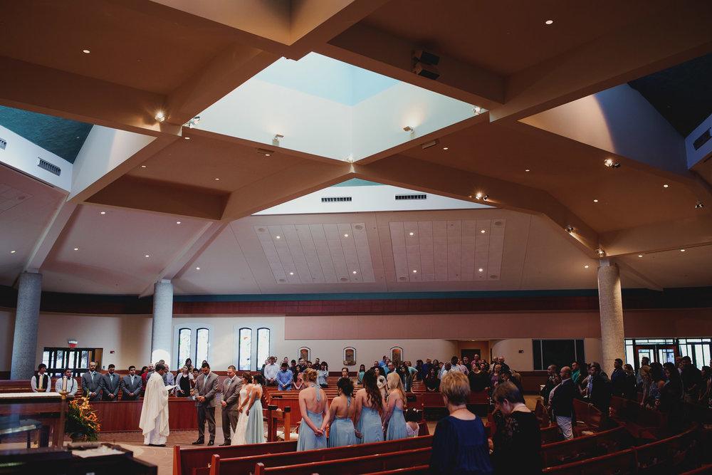 San-Angelo-Wedding-Photography-Zandra&Robert-0016.jpg