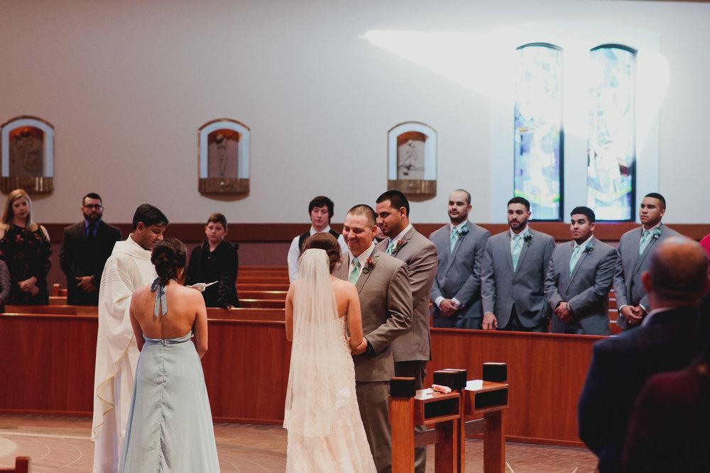 San-Angelo-Wedding-Photography-Zandra&Robert-0017.jpg