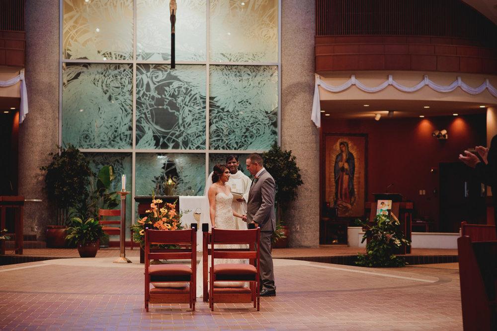 San-Angelo-Wedding-Photography-Zandra&Robert-0018.jpg