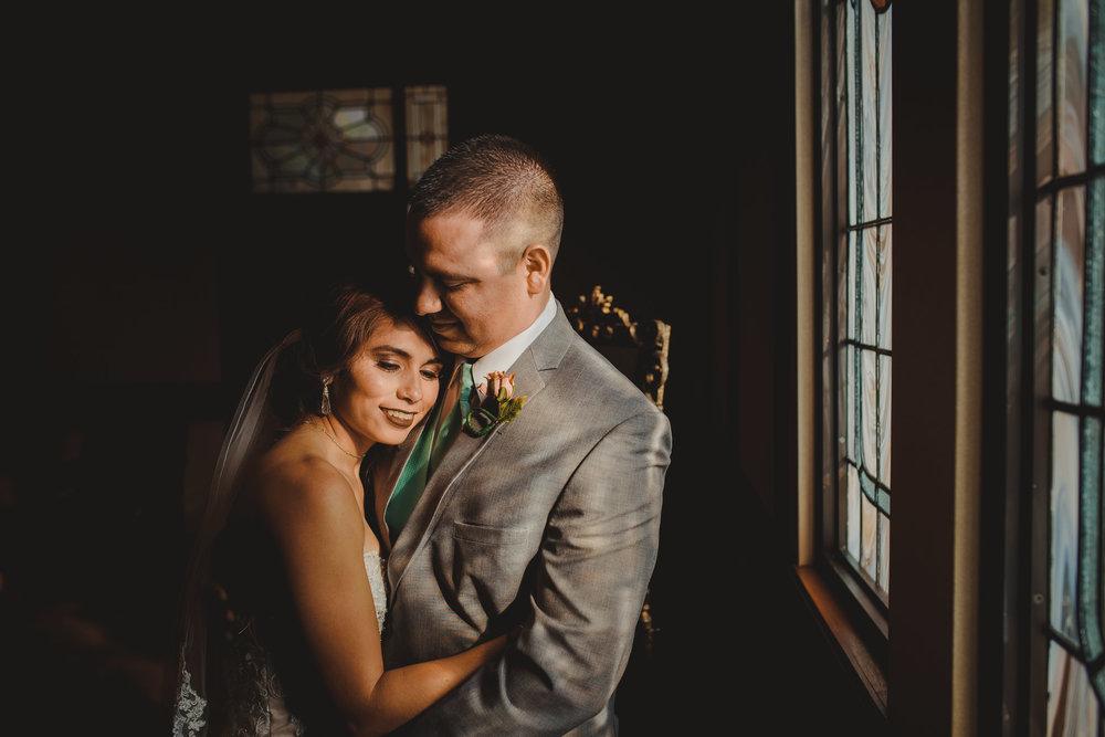 San-Angelo-Wedding-Photography-Zandra&Robert-0020.jpg