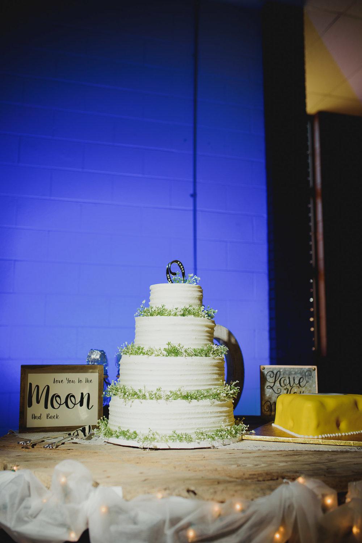 San-Angelo-Wedding-Photography-Zandra&Robert-0021.jpg