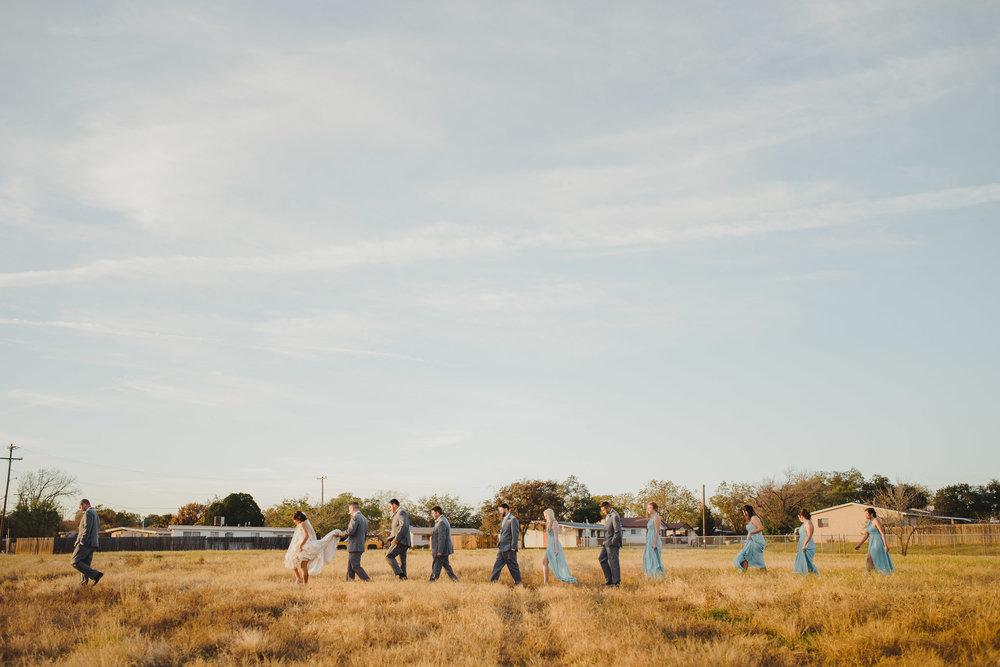 San-Angelo-Wedding-Photography-Zandra&Robert-0022.jpg