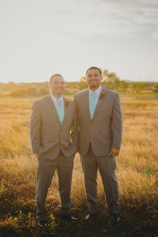 San-Angelo-Wedding-Photography-Zandra&Robert-0024.jpg