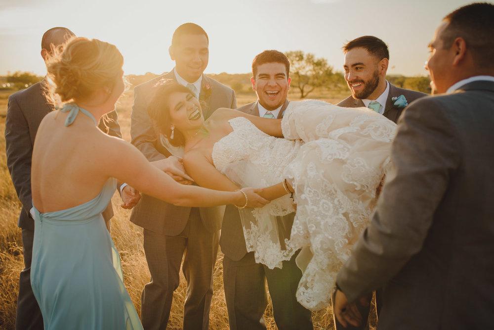 San-Angelo-Wedding-Photography-Zandra&Robert-0026.jpg