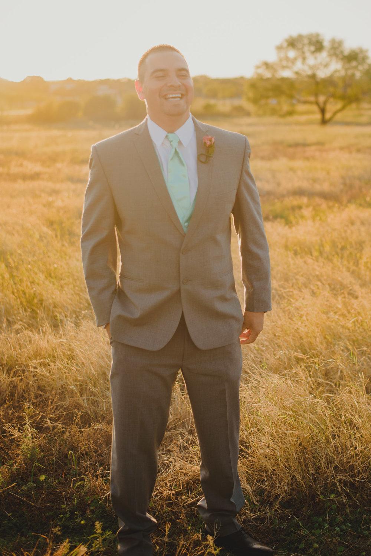 San-Angelo-Wedding-Photography-Zandra&Robert-0025.jpg