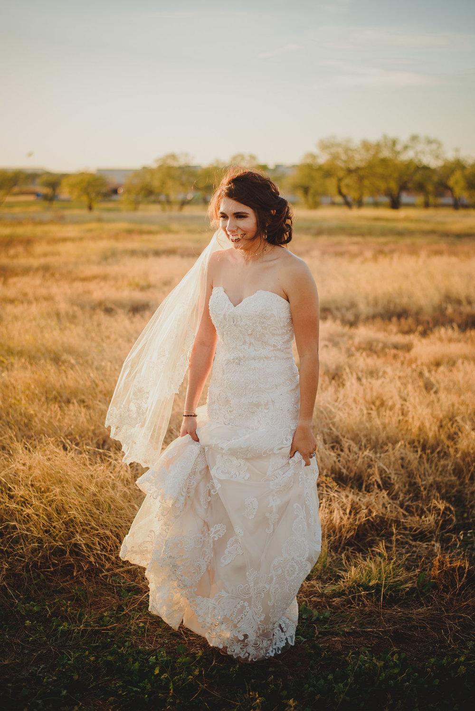 San-Angelo-Wedding-Photography-Zandra&Robert-0027.jpg