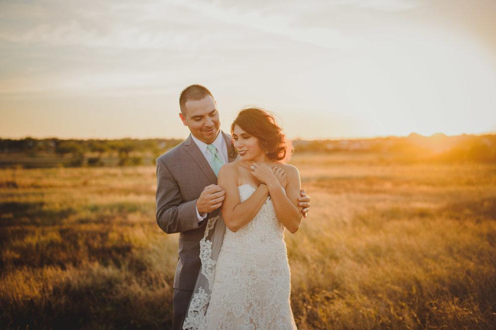 San-Angelo-Wedding-Photography-Zandra&Robert-0030.jpg