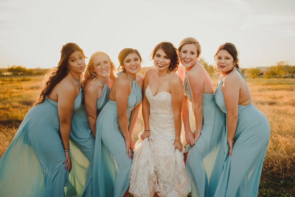 San-Angelo-Wedding-Photography-Zandra&Robert-0029.jpg