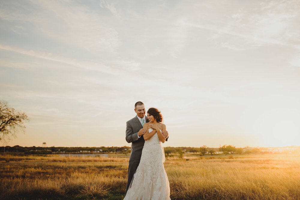 San-Angelo-Wedding-Photography-Zandra&Robert-0032.jpg