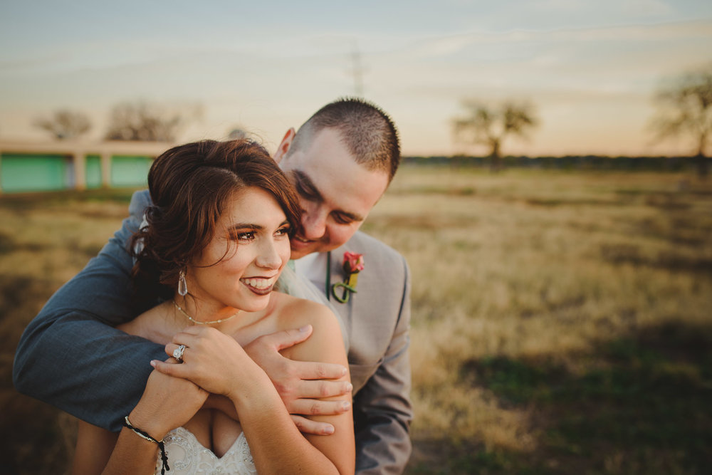 San-Angelo-Wedding-Photography-Zandra&Robert-0034.jpg