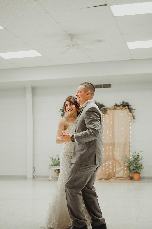 San-Angelo-Wedding-Photography-Zandra&Robert-0036.jpg