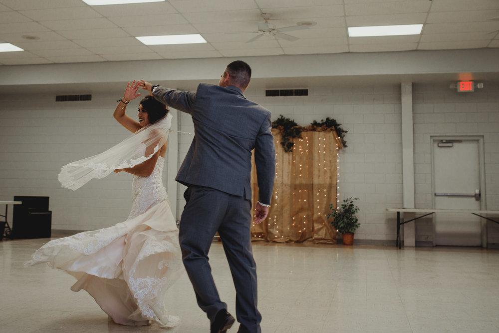 San-Angelo-Wedding-Photography-Zandra&Robert-0035.jpg