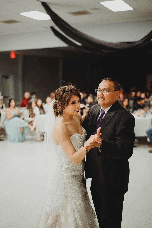San-Angelo-Wedding-Photography-Zandra&Robert-0037.jpg