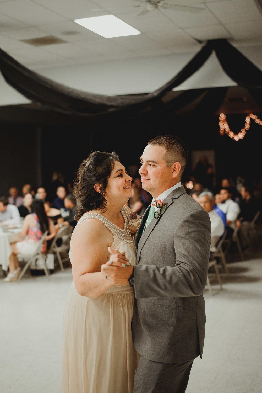 San-Angelo-Wedding-Photography-Zandra&Robert-0038.jpg