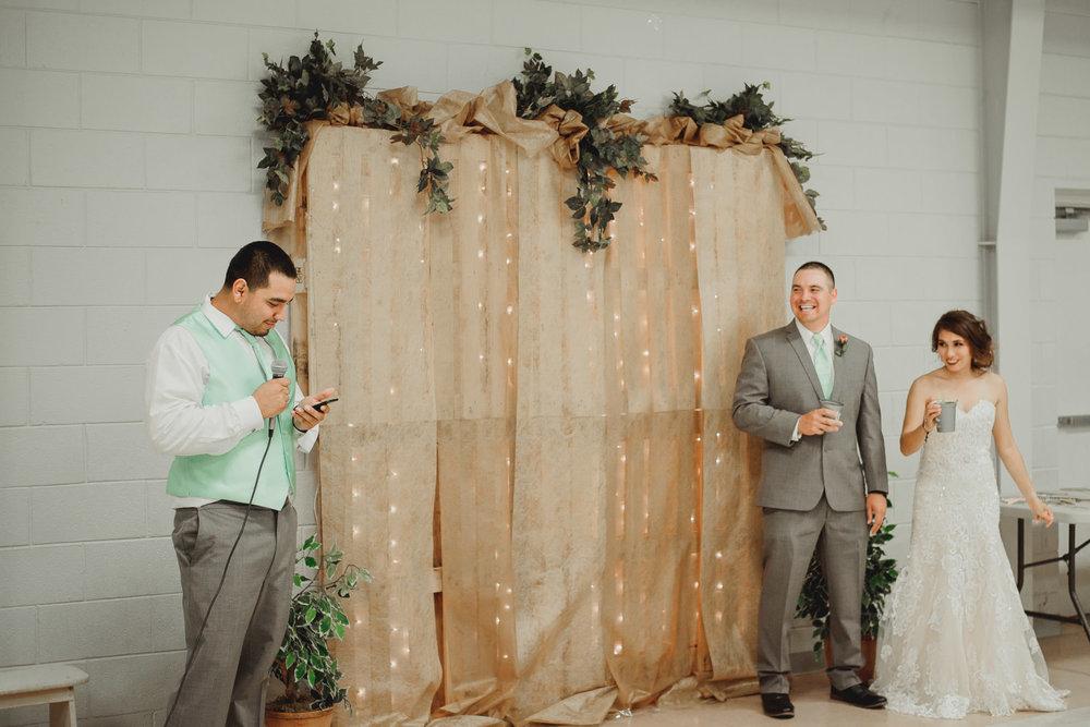 San-Angelo-Wedding-Photography-Zandra&Robert-0039.jpg