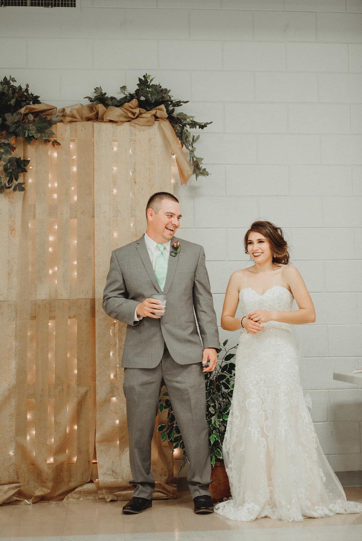 San-Angelo-Wedding-Photography-Zandra&Robert-0040.jpg