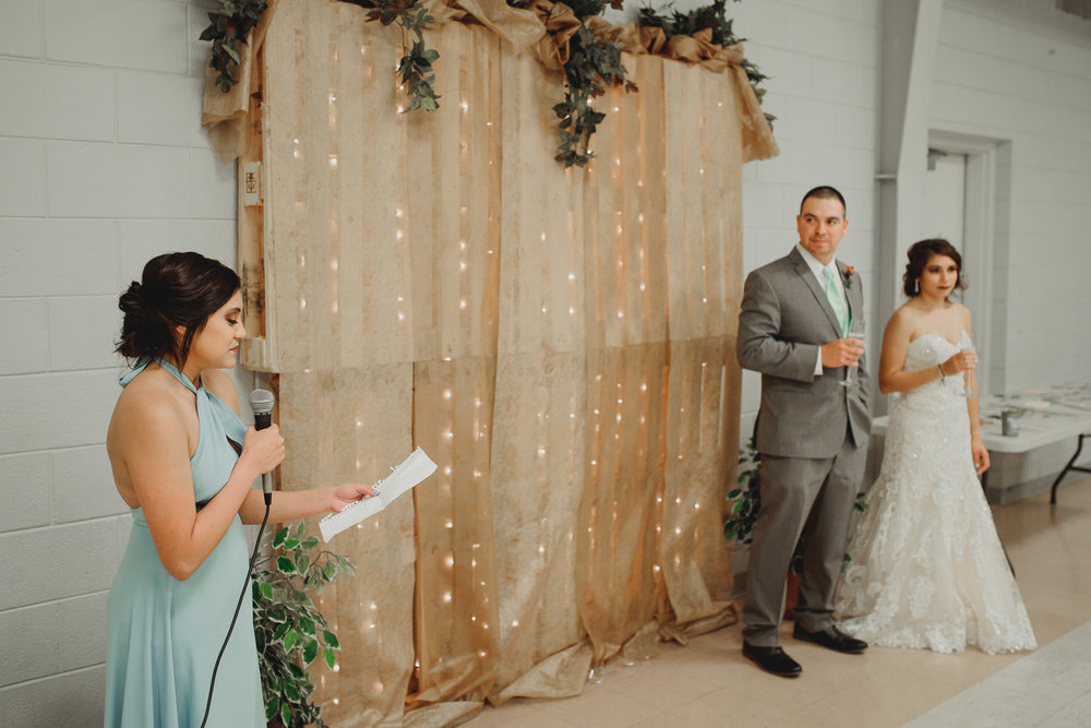 San-Angelo-Wedding-Photography-Zandra&Robert-0041.jpg