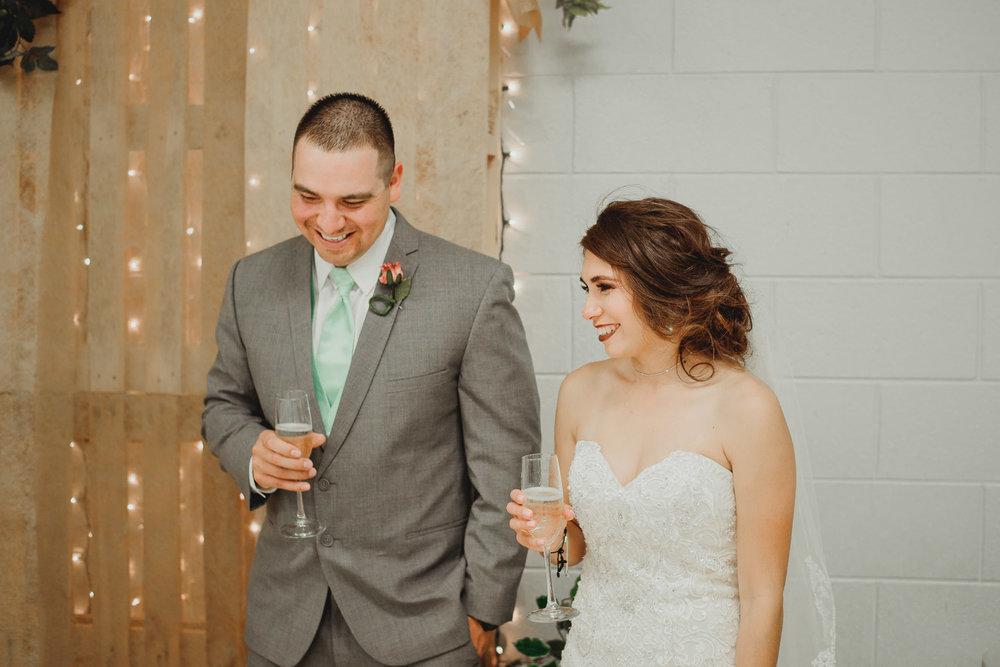 San-Angelo-Wedding-Photography-Zandra&Robert-0042.jpg