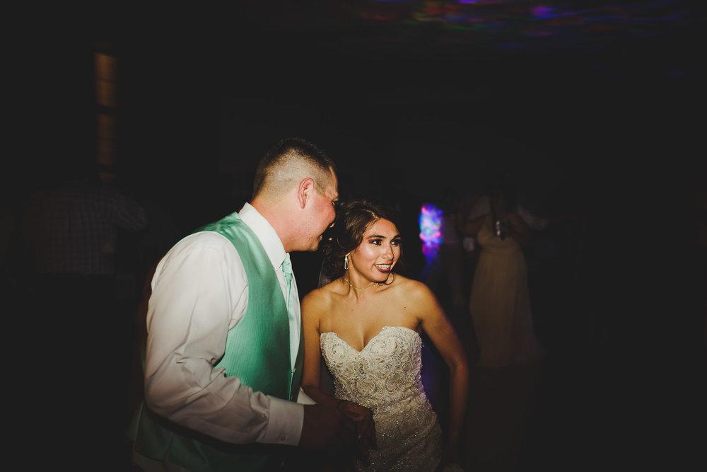 San-Angelo-Wedding-Photography-Zandra&Robert-0044.jpg