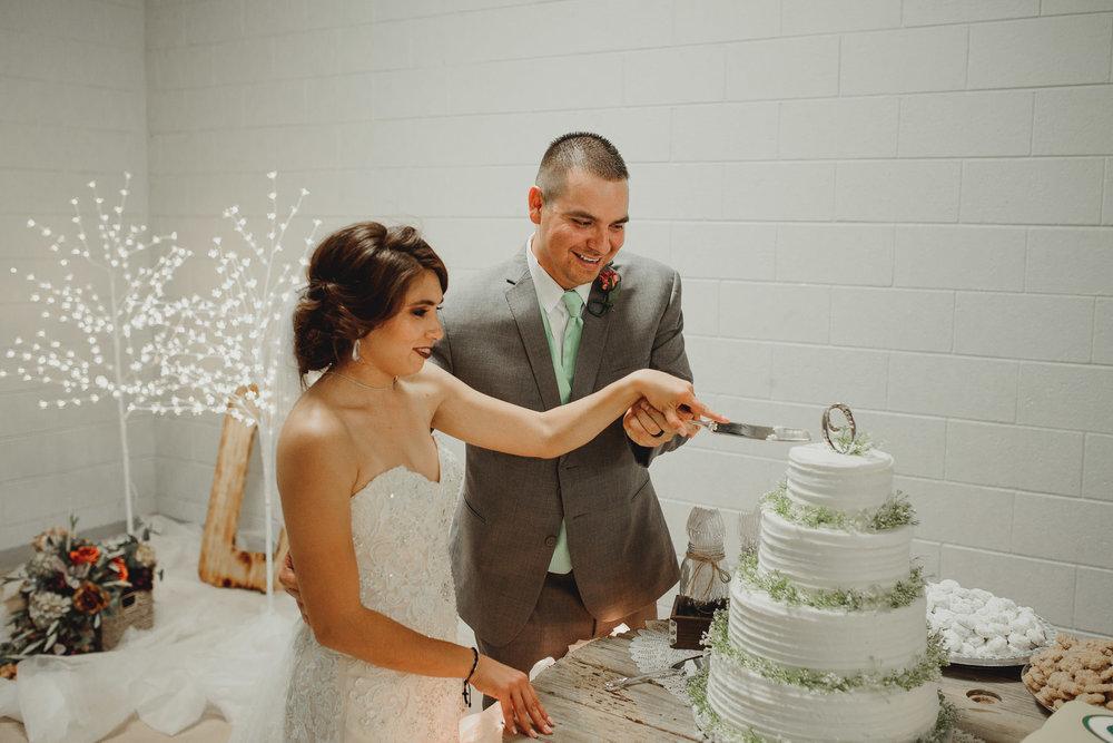 San-Angelo-Wedding-Photography-Zandra&Robert-0043.jpg