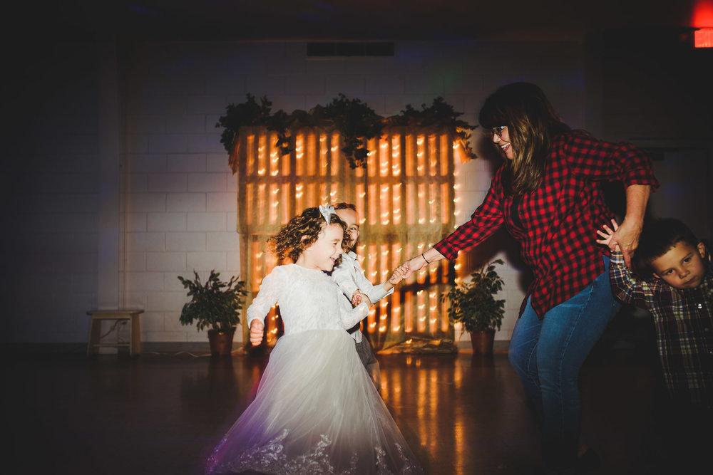 San-Angelo-Wedding-Photography-Zandra&Robert-0045.jpg