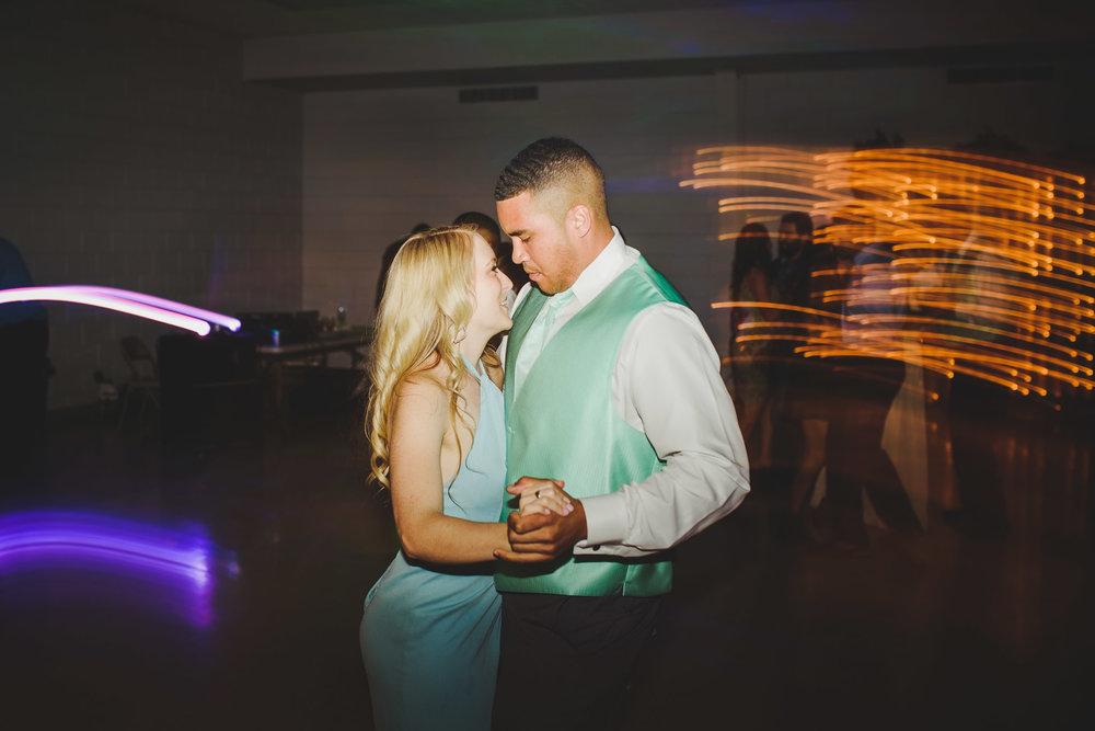 San-Angelo-Wedding-Photography-Zandra&Robert-0046.jpg