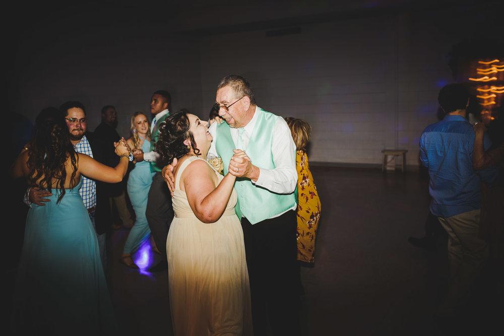 San-Angelo-Wedding-Photography-Zandra&Robert-0047.jpg