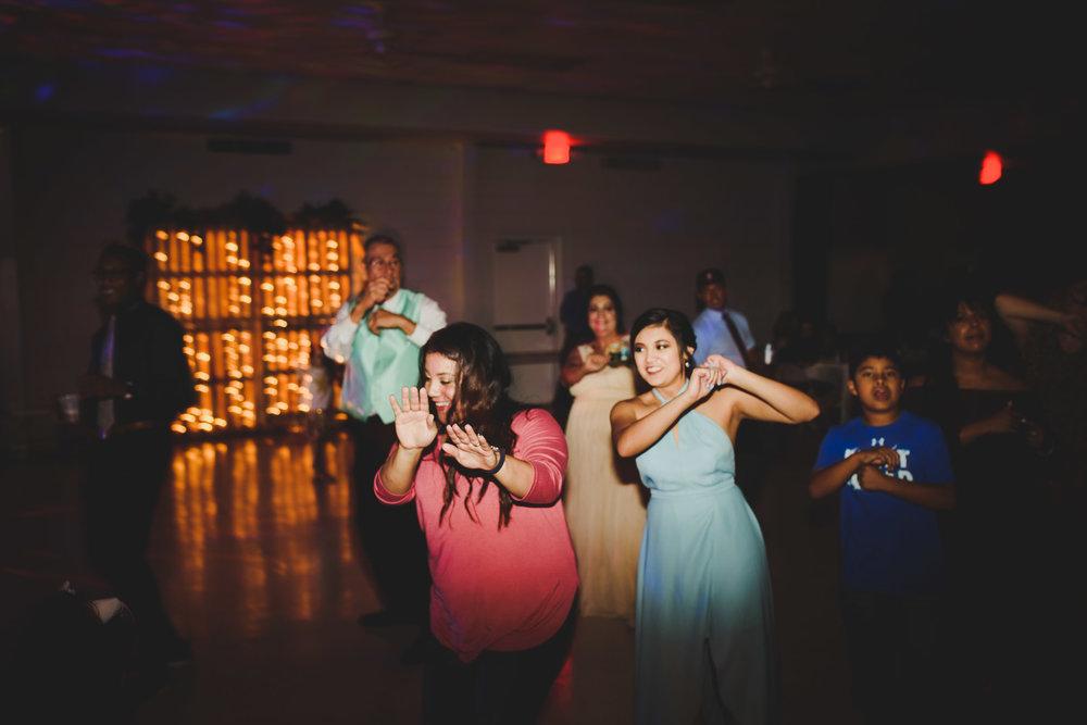 San-Angelo-Wedding-Photography-Zandra&Robert-0049.jpg