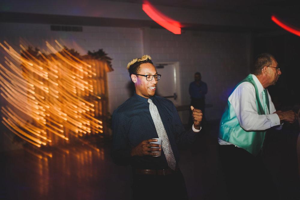 San-Angelo-Wedding-Photography-Zandra&Robert-0050.jpg