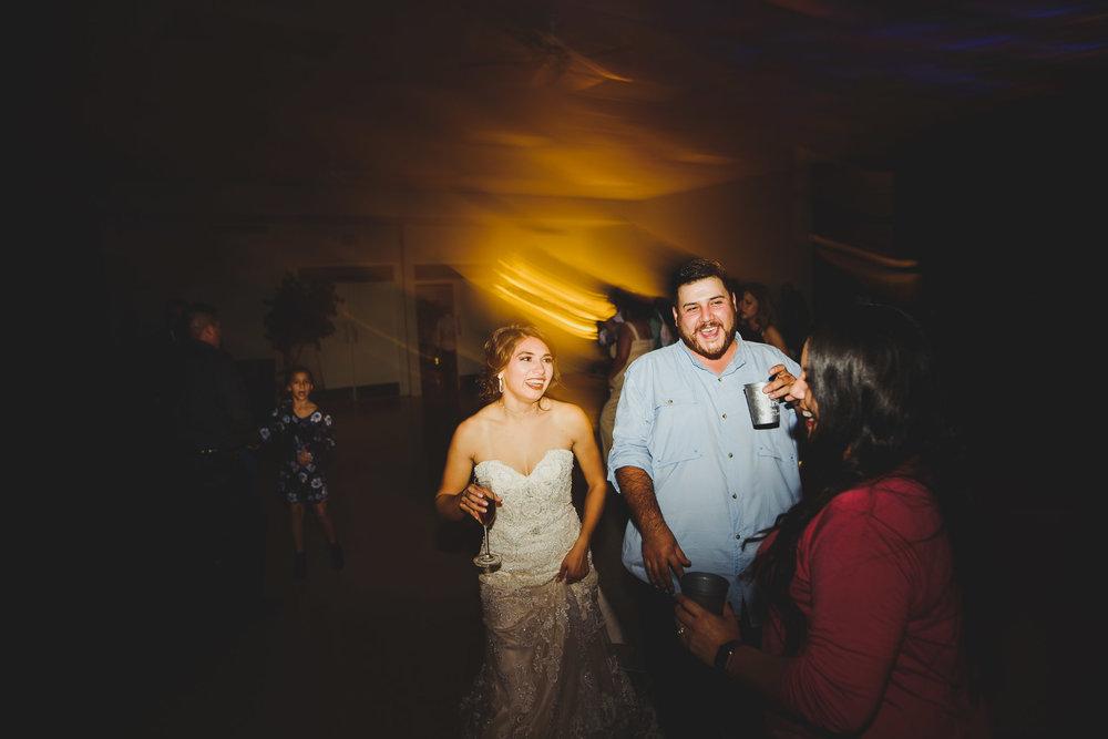 San-Angelo-Wedding-Photography-Zandra&Robert-0052.jpg