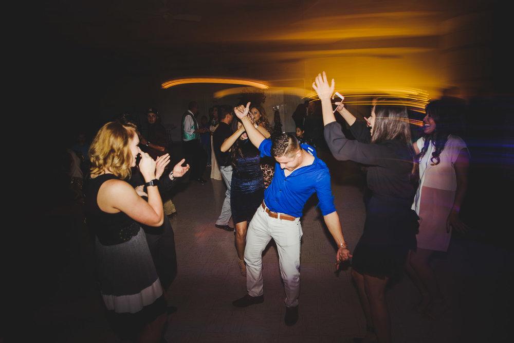 San-Angelo-Wedding-Photography-Zandra&Robert-0053.jpg