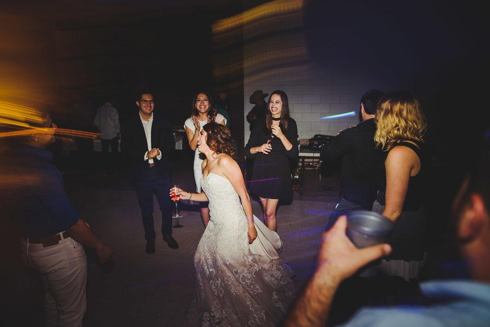 San-Angelo-Wedding-Photography-Zandra&Robert-0054.jpg