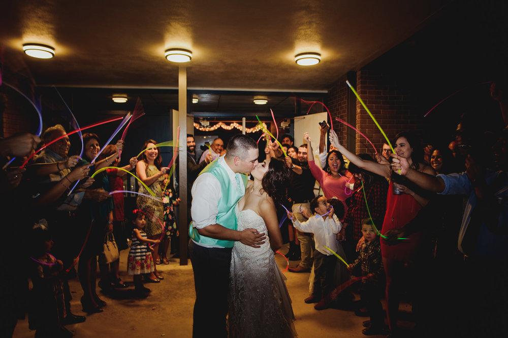 San-Angelo-Wedding-Photography-Zandra&Robert-0055.jpg