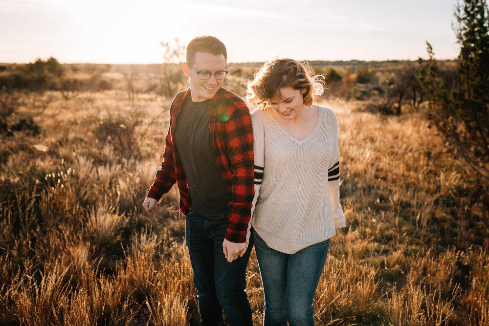 Maggie&Kyle1-0001.jpg