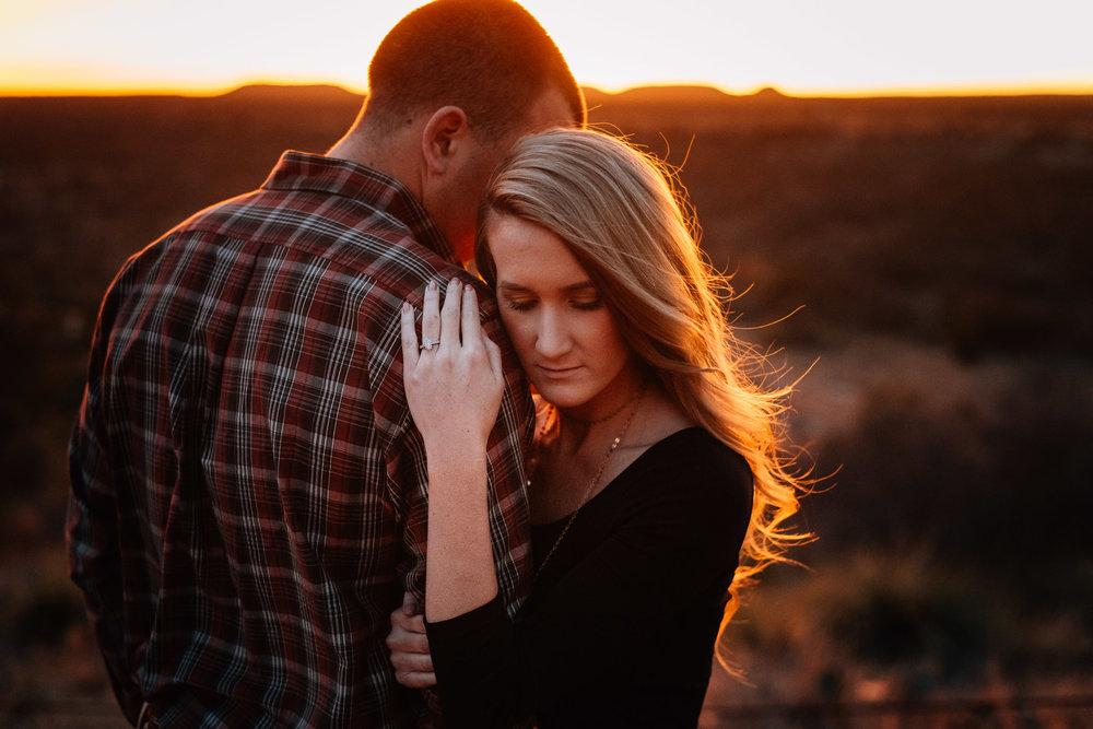 Texas-Wedding-engagement-photographer-0003.jpg