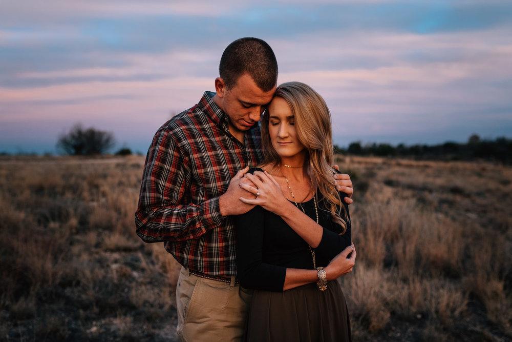 Texas-Wedding-engagement-photographer-0002.jpg