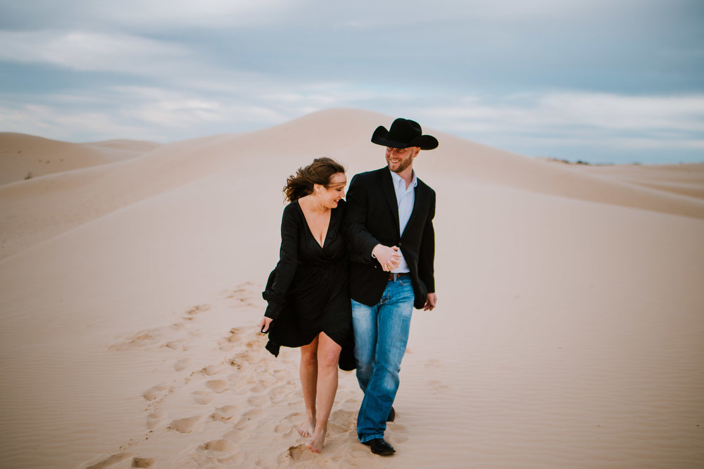 Monahans-engagement-photo-shoot-0003.jpg