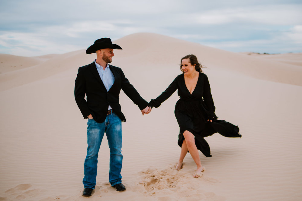Monahans-engagement-photo-shoot-0004.jpg
