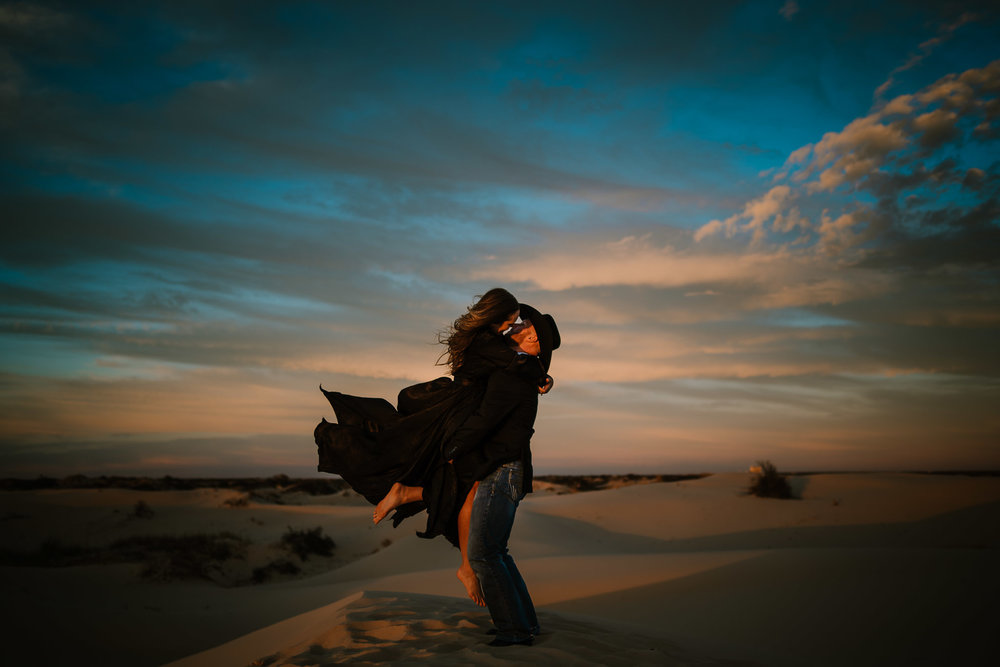 Monahans-engagement-photo-shoot-0009.jpg